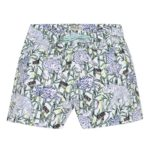 zwem short jungle v.a. 59,95